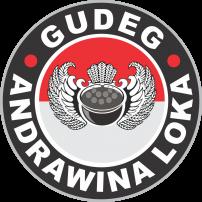 Andrawina-Loka