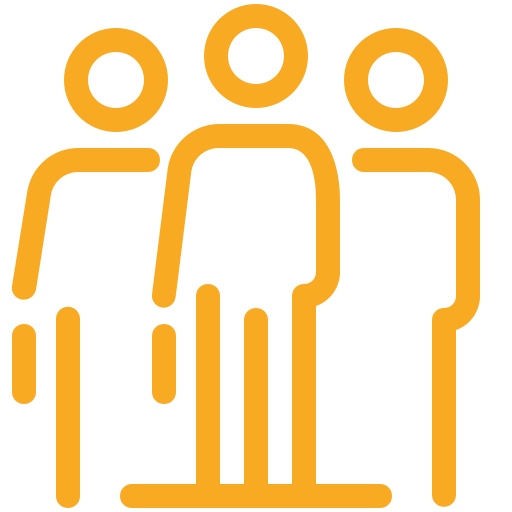icons8-business_group
