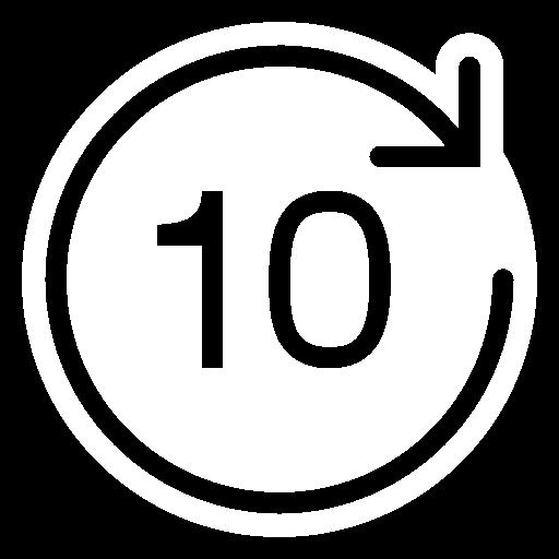 icons8-forward_10