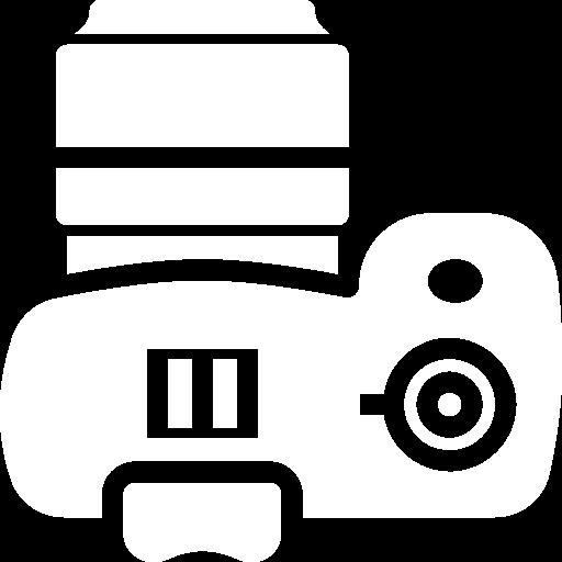 icons8-slr_large_lens