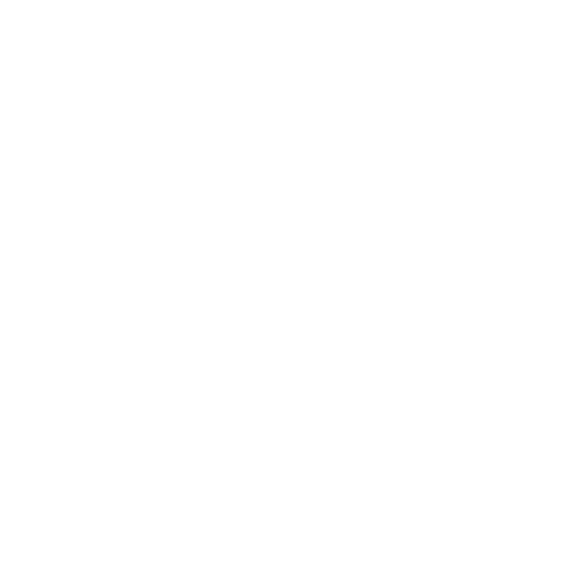 icons8-video_editing