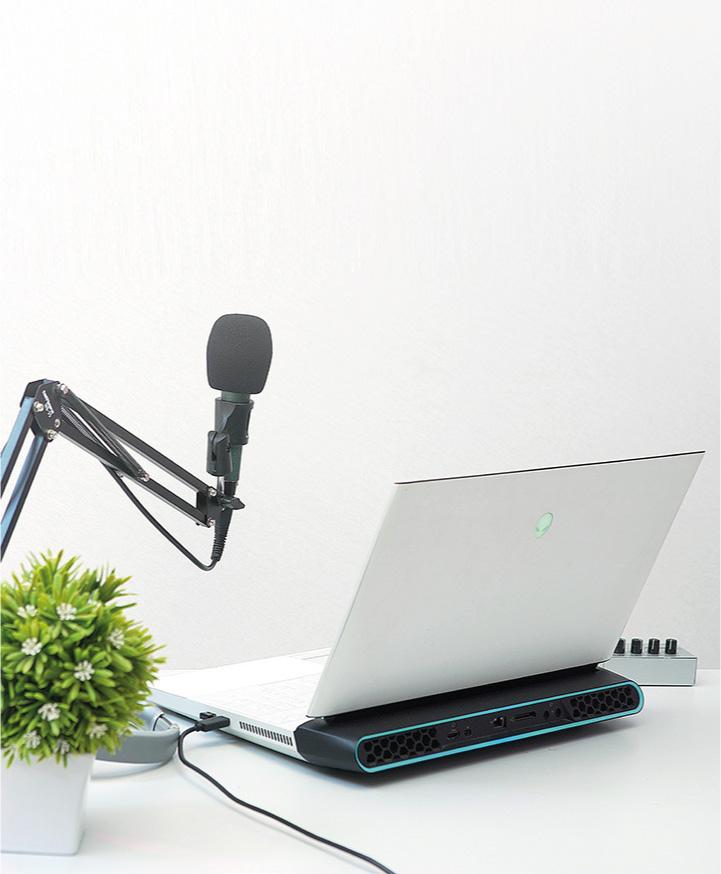 studio-mini